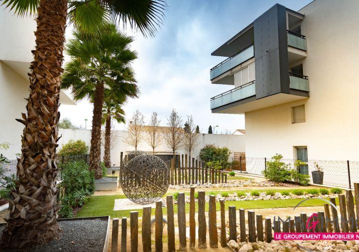 A vendre Appartement en résidence Juvignac | Réf 3468022219 - Abri immobilier