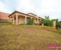 A vendre  Juvignac | Réf 346802849 - Saunier immobilier montpellier