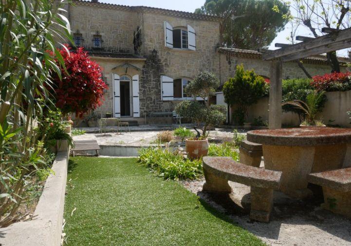 A vendre Juvignac 346802893 Saunier immobilier montpellier