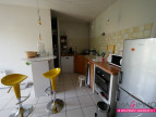 A vendre  Saint Paul Et Valmalle   Réf 346803535 - Saunier immobilier montpellier