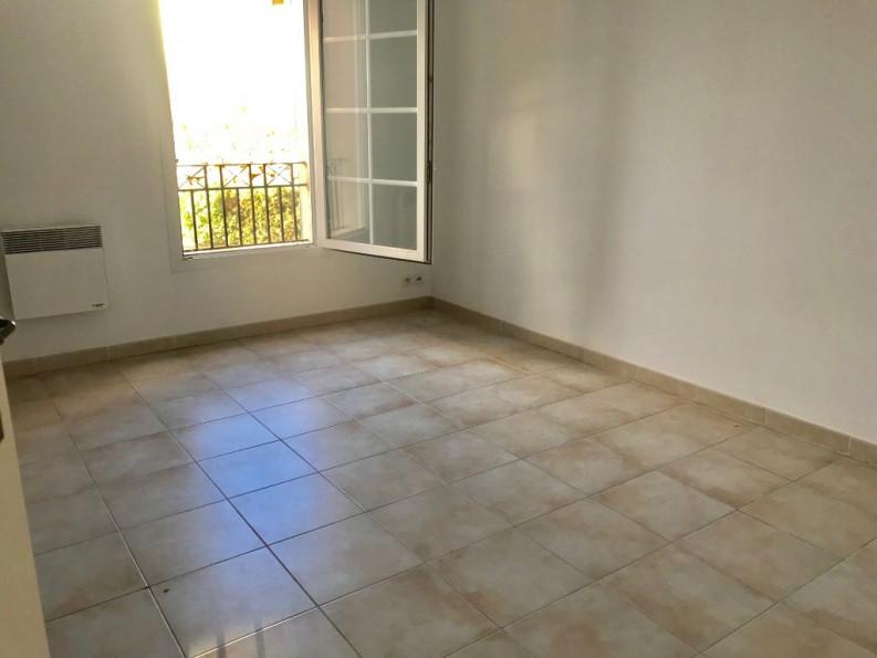 A vendre Juvignac 346803540 Saunier immobilier montpellier