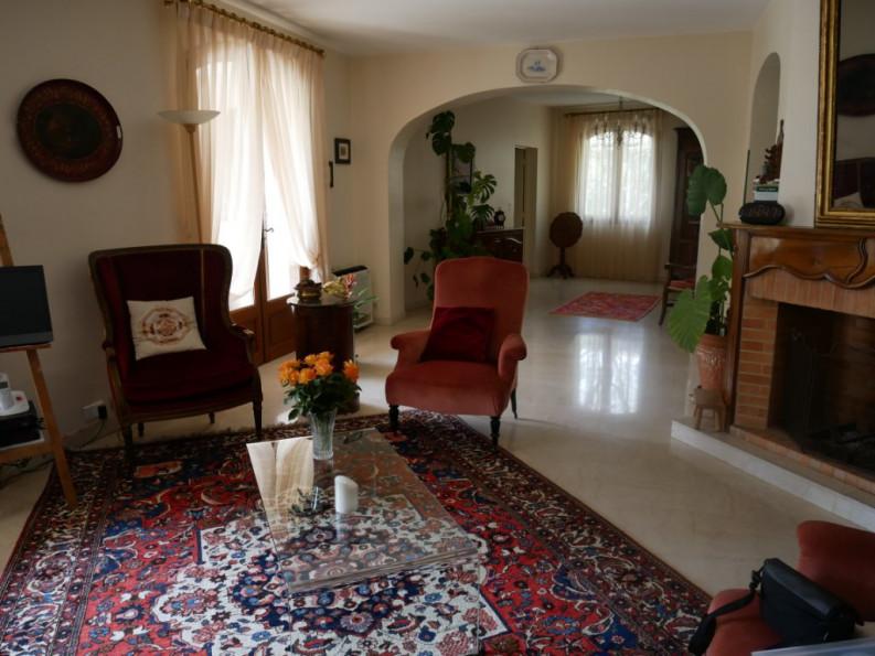 A vendre Montpellier 346803689 Saunier immobilier montpellier
