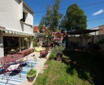 A vendre Juvignac  346803740 Saunier immobilier montpellier
