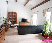 A vendre  Juvignac | Réf 346803748 - Saunier immobilier montpellier