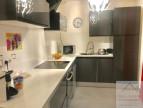 A vendre Juvignac 346803756 Saunier immobilier montpellier