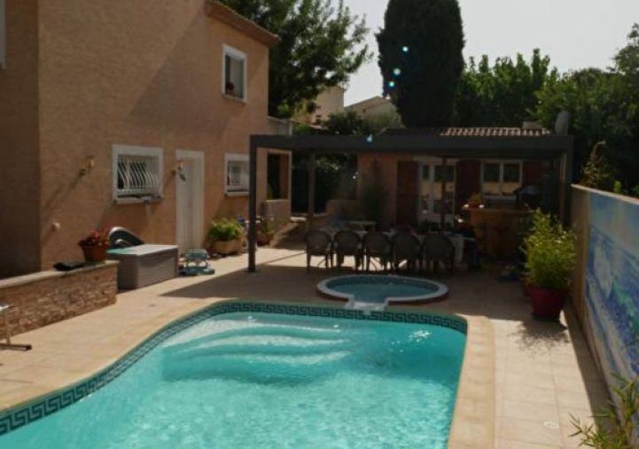 A vendre Saint Georges D Orques 346803772 Saunier immobilier montpellier