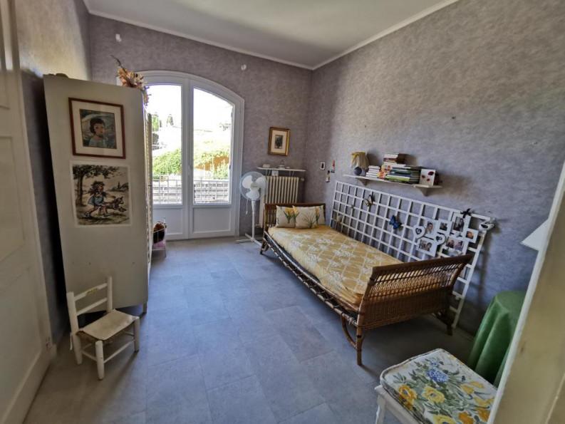 A louer Saint Georges D'orques 346803778 Saunier immobilier montpellier