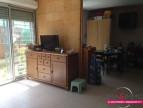 A vendre St Georges D Orques 346803779 Saunier immobilier montpellier