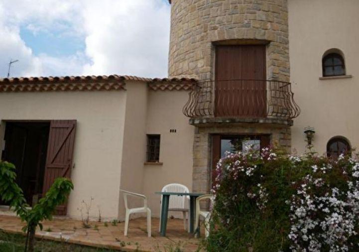 A vendre Juvignac 346803782 Saunier immobilier montpellier