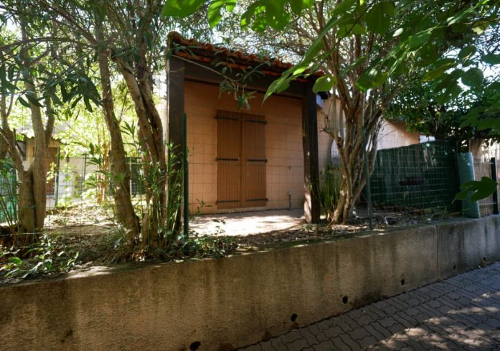 A vendre Juvignac 346803785 Saunier immobilier montpellier