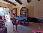 A vendre Juvignac 346804859 Saunier immobilier montpellier