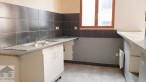 A vendre  Beziers | Réf 34687116 - Domium immobilier