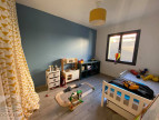 A vendre  Cazouls Les Beziers | Réf 34687123 - Domium immobilier