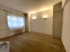 A vendre  Beziers | Réf 34687126 - Domium immobilier