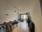 A vendre  Beziers | Réf 34687136 - Domium immobilier