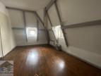 A vendre  Beziers | Réf 34687141 - Domium immobilier