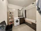A vendre  Beziers | Réf 34687143 - Domium immobilier