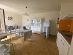 A vendre  Valras Plage   Réf 34687146 - Domium immobilier