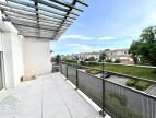 A vendre  Beziers | Réf 34687147 - Domium immobilier