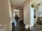 A vendre  Beziers   Réf 34687148 - Domium immobilier