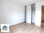 A vendre  Beziers | Réf 3468723 - Domium immobilier