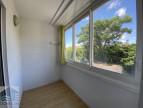 A vendre  Beziers | Réf 3468728 - Domium immobilier