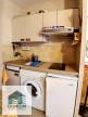 A vendre  Valras Plage | Réf 3468731 - Domium immobilier