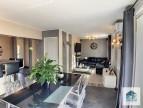 A vendre  Beziers | Réf 3468734 - Domium immobilier