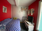 A vendre  Colombiers | Réf 3468742 - Domium immobilier