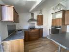 A vendre  Beziers | Réf 3468780 - Domium immobilier