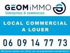 A louer  Marignane   Réf 34689105 - Geomimmo