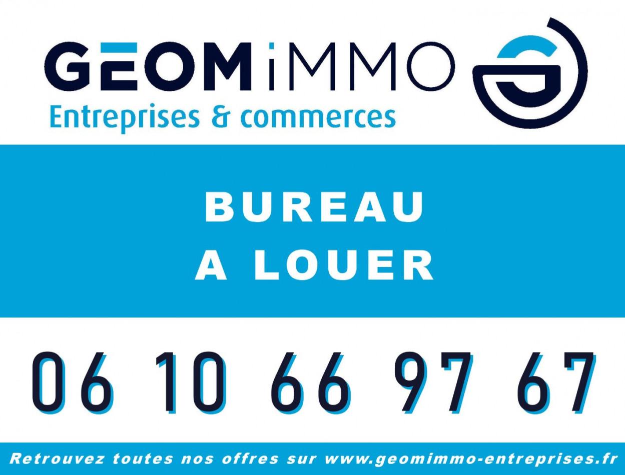 A louer  Lunel   Réf 34689109 - Geomimmo