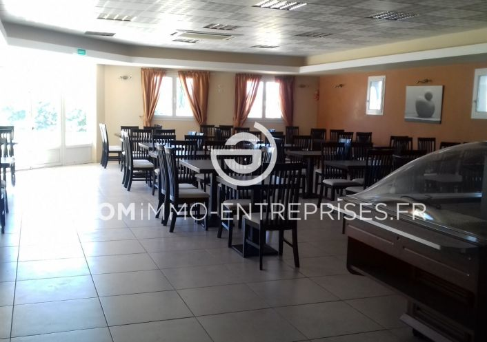 A vendre Local commercial Istres | R�f 34689137 - Geomimmo