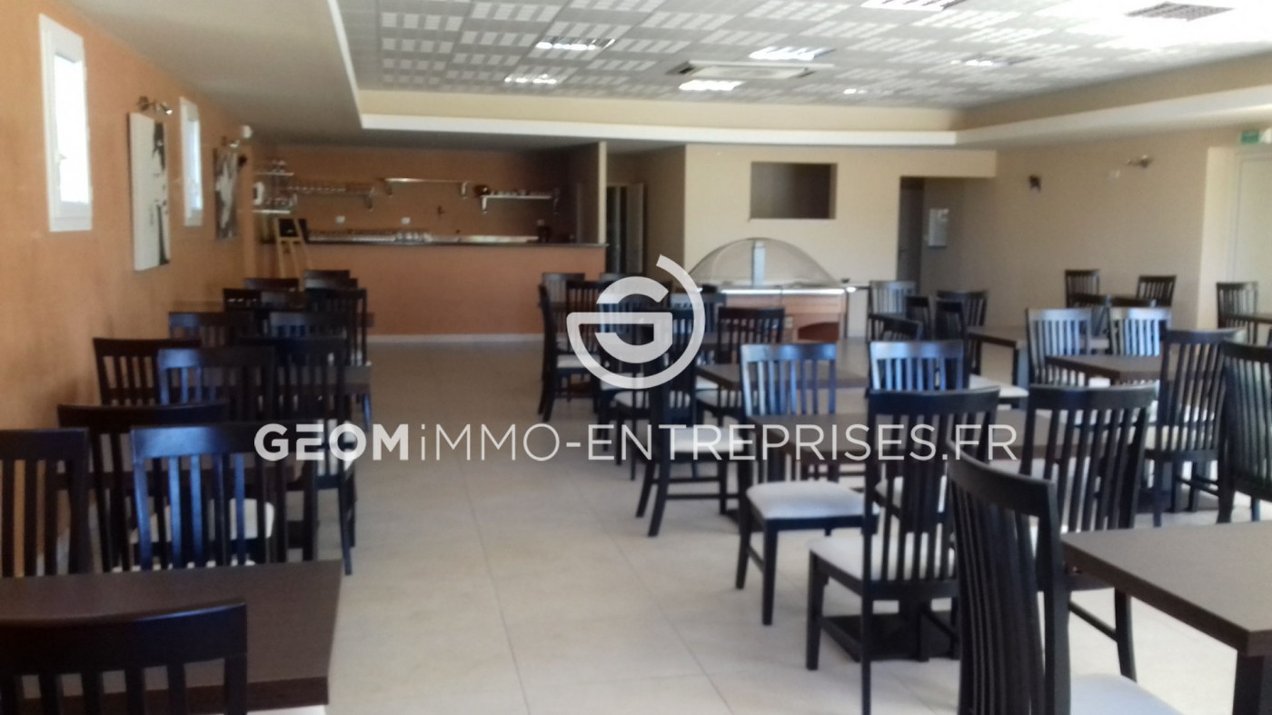 A vendre  Istres   Réf 34689137 - Geomimmo