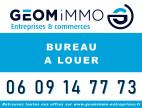 A louer  Marseille 15eme Arrondissement | Réf 34689147 - Geomimmo