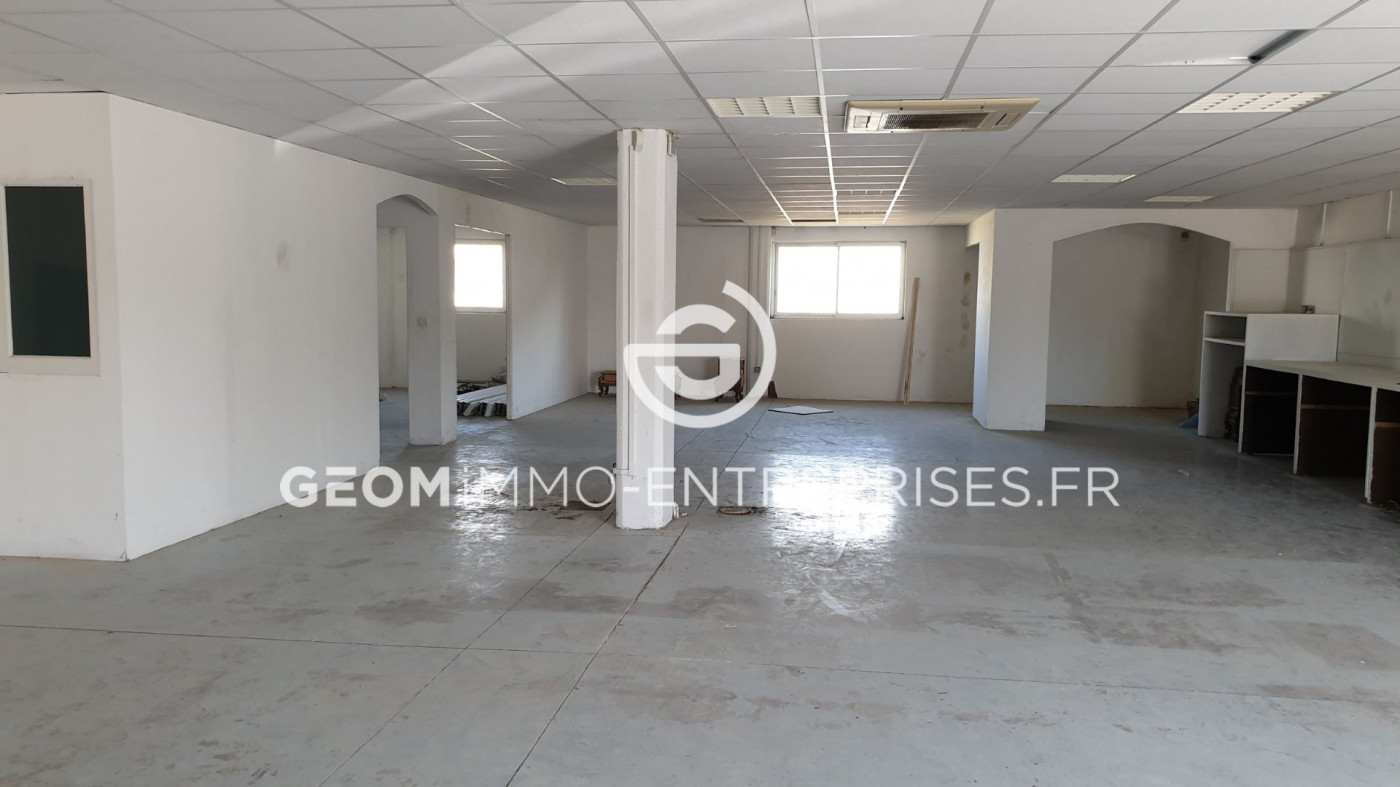 A louer  Istres | Réf 34689148 - Geomimmo