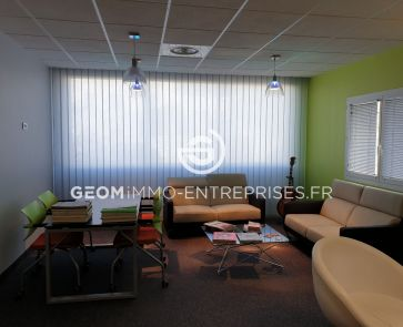 A vendre  Montpellier | Réf 34689150 - Geomimmo