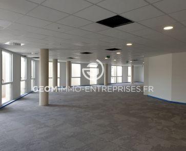 A vendre  Castelnau Le Lez | Réf 34689153 - Geomimmo