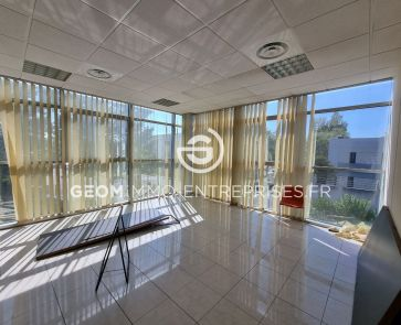 A vendre  Montpellier | Réf 34689178 - Geomimmo