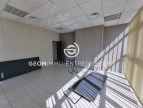 A vendre  Montpellier   Réf 34689178 - Geomimmo