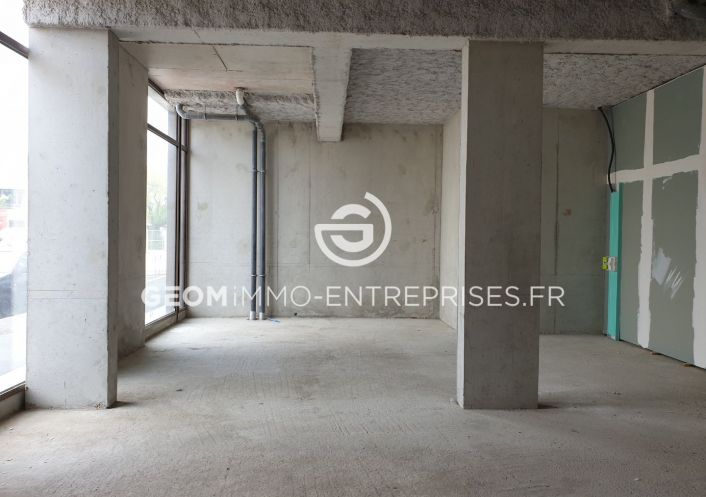 A vendre Local commercial Montpellier | R�f 3468917 - Geomimmo
