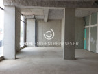 A vendre  Montpellier | Réf 3468917 - Geomimmo