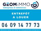 A louer  Gignac La Nerthe   Réf 34689181 - Geomimmo