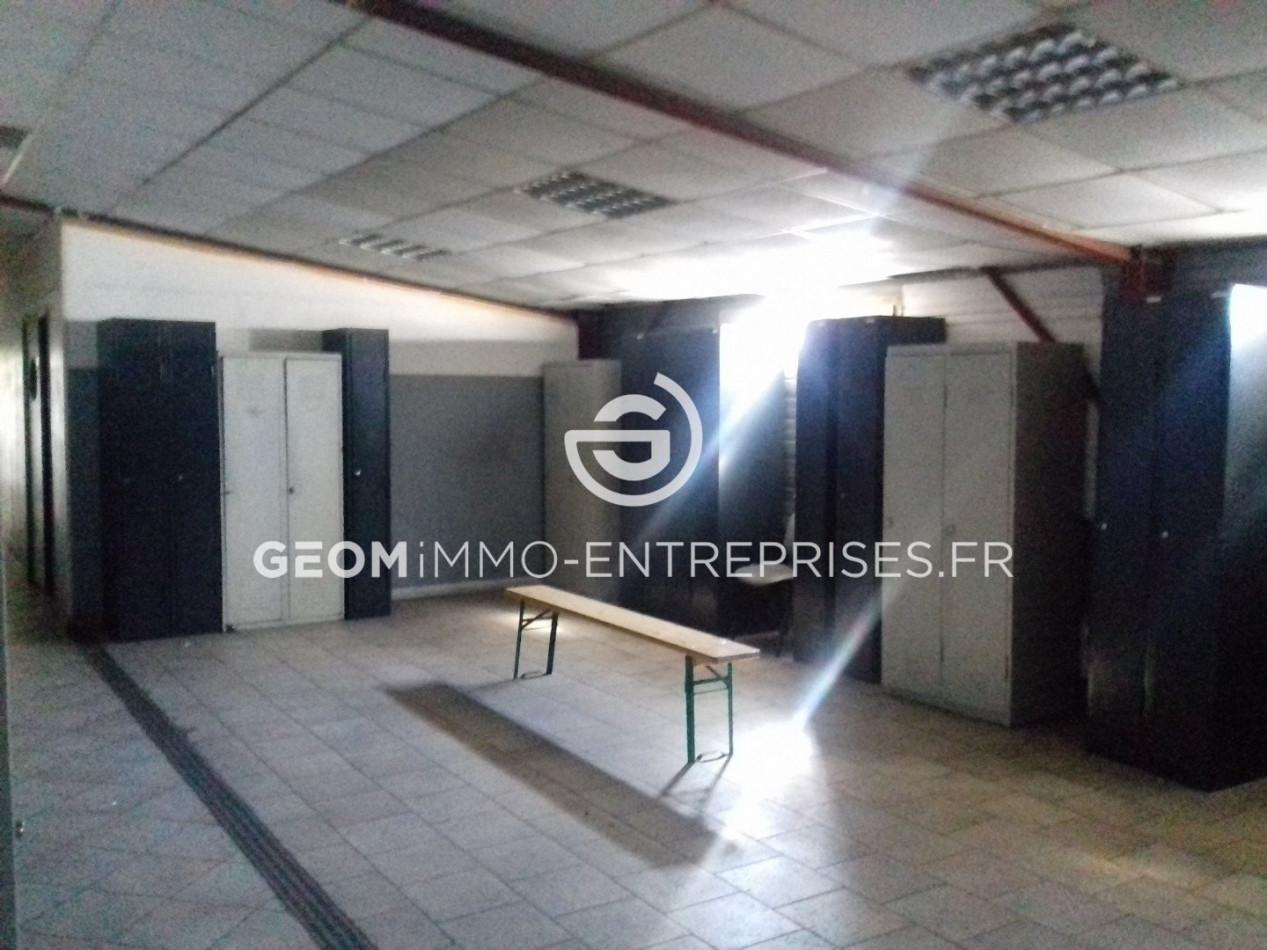 A louer  Martigues | Réf 34689185 - Geomimmo