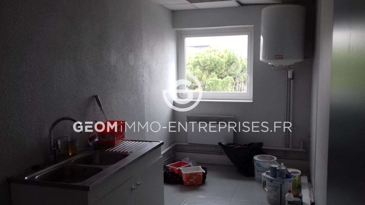 A louer  Marseille 15eme Arrondissement | Réf 34689189 - Geomimmo