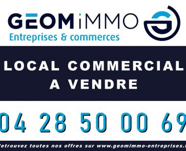 A vendre  Baratier   Réf 34689207 - Geomimmo