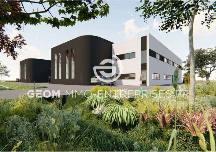 A vendre Locaux d'activit� Lunel Viel   R�f 34689243 - Geomimmo