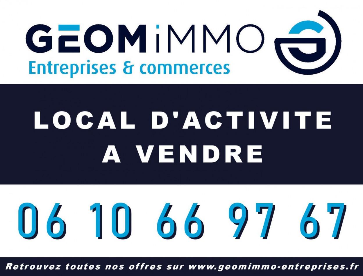 A vendre  Lunel Viel   Réf 34689244 - Geomimmo