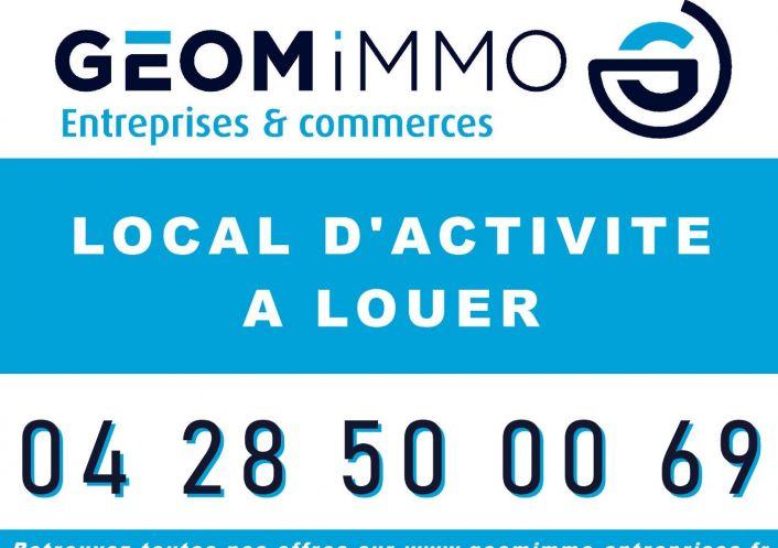 A louer Locaux d'activit� Puyvert | R�f 34689271 - Geomimmo