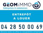 A louer  Mirabeau   Réf 34689273 - Geomimmo